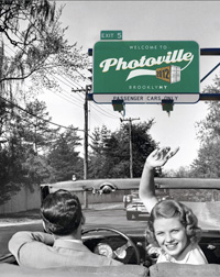Photoville Review